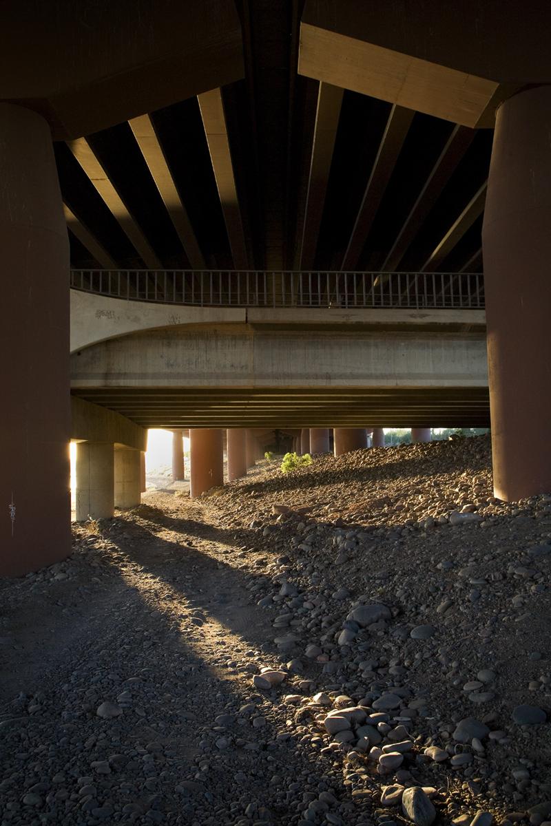An Underpass Under An Underpass.jpg