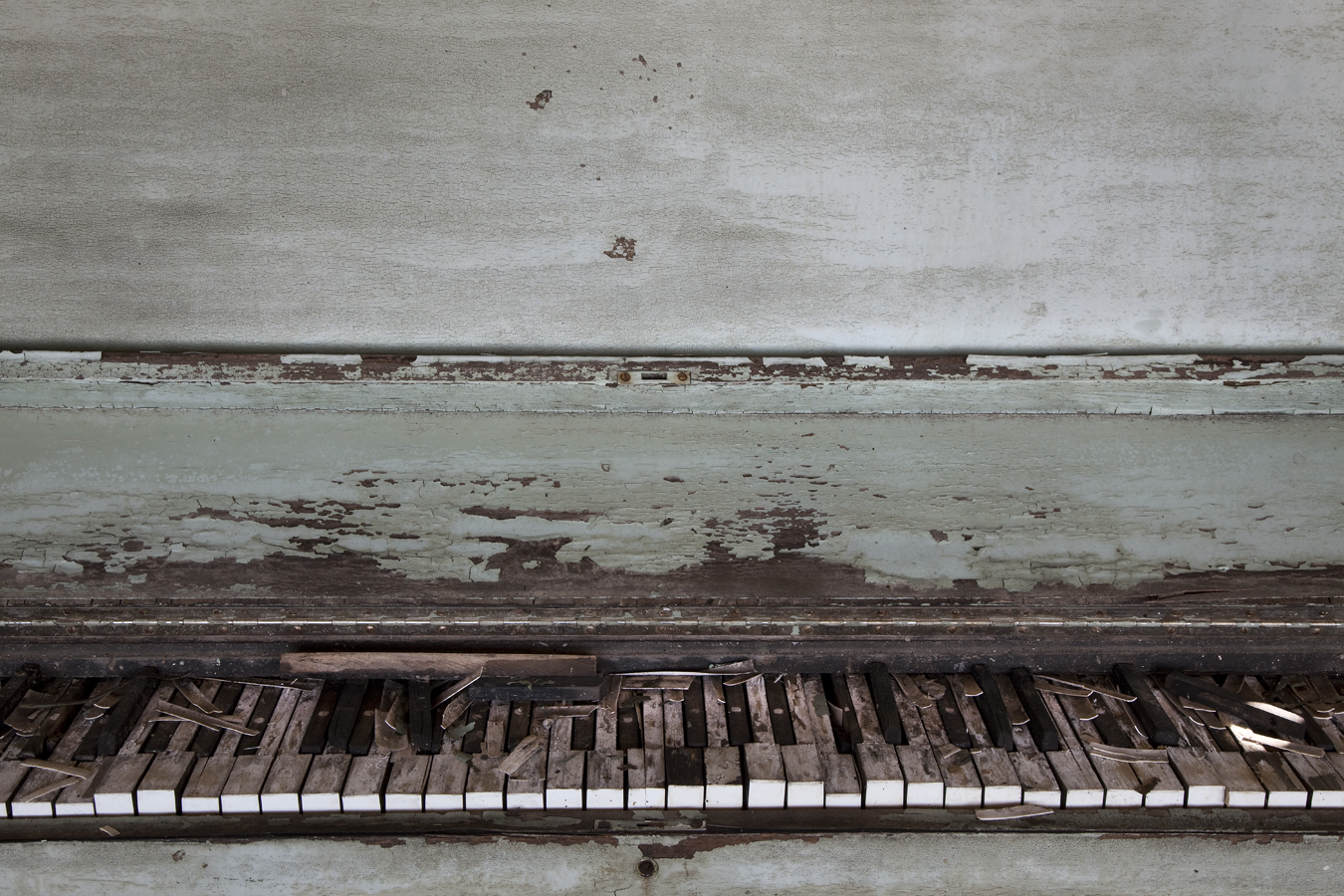 Piano1a.jpg