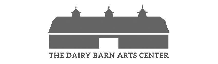 dairybarnartscenter_logo_blue_new1+2 copy.jpg