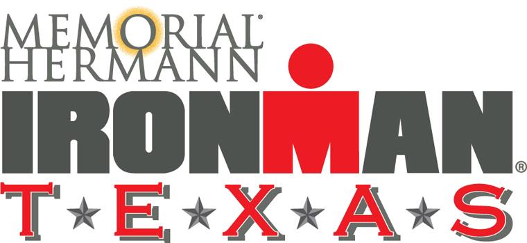 Ironman_texas_puppy.jpg