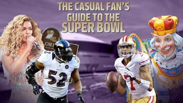 fans-guide-130123-blog1.jpg