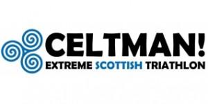 Celtman-Logo1-300x150.jpg