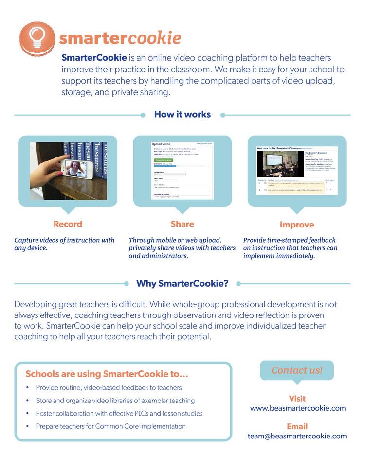 SmarterCookie_OnePager_FINAL_1.jpg