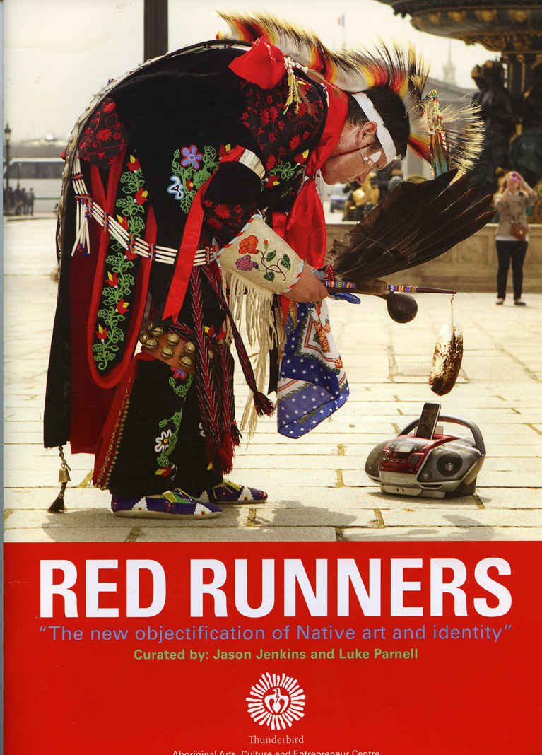 RedRunnerscover.jpg