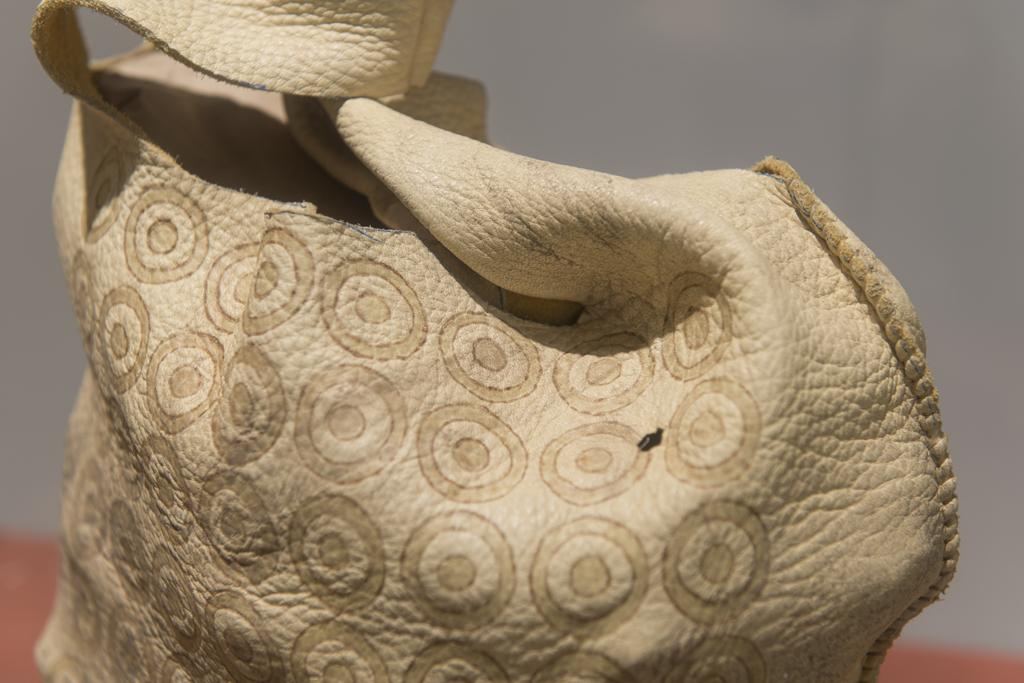 Artifact Bag: Target