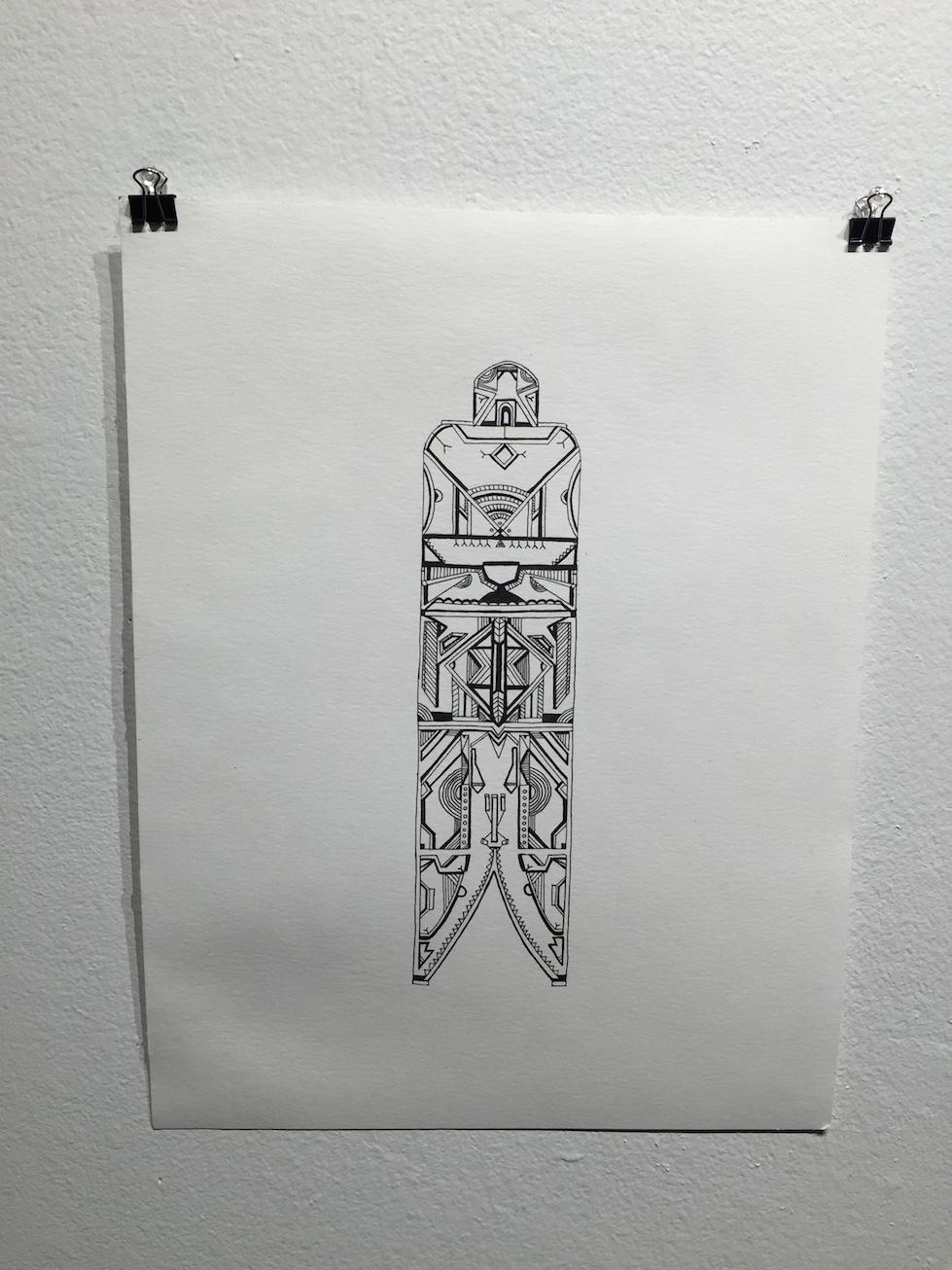 MiBeo-3.JPG