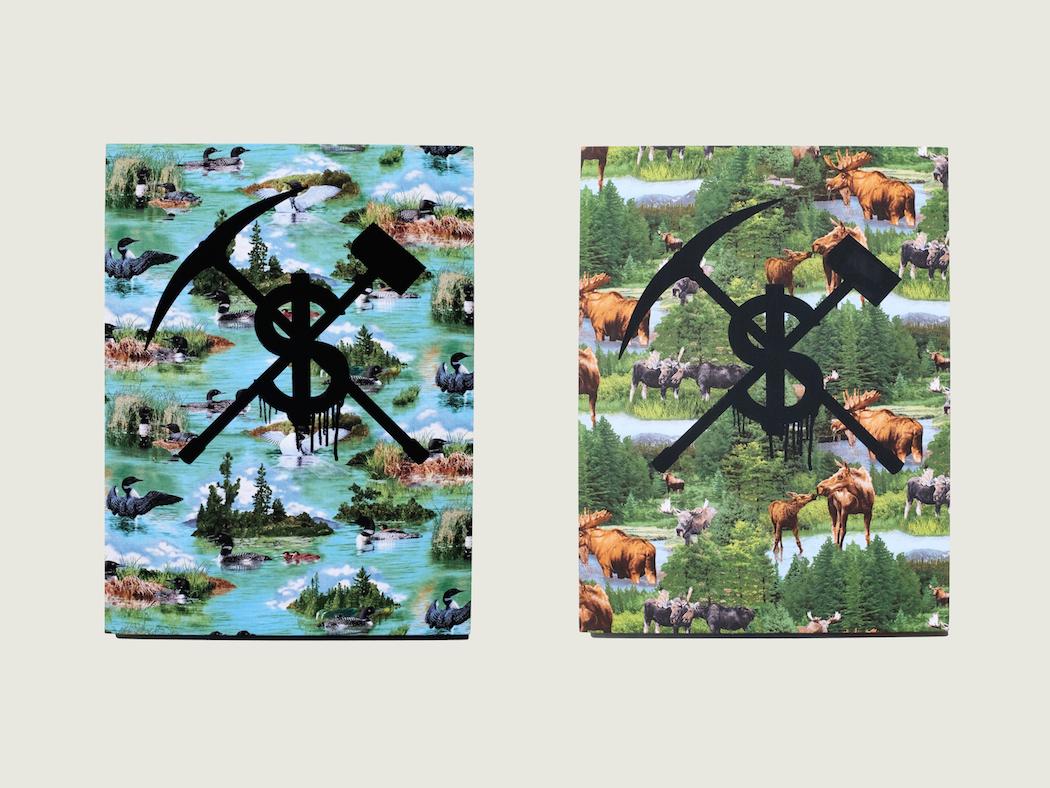 ACT Diptich-Loon-Moose.jpg