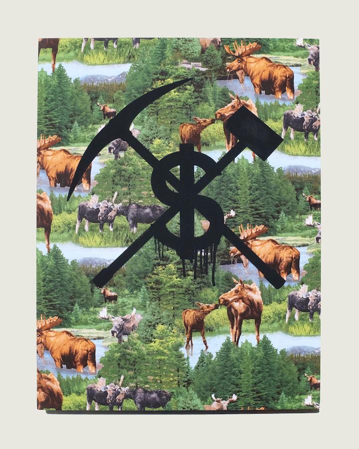 ACT moose-edit.jpg