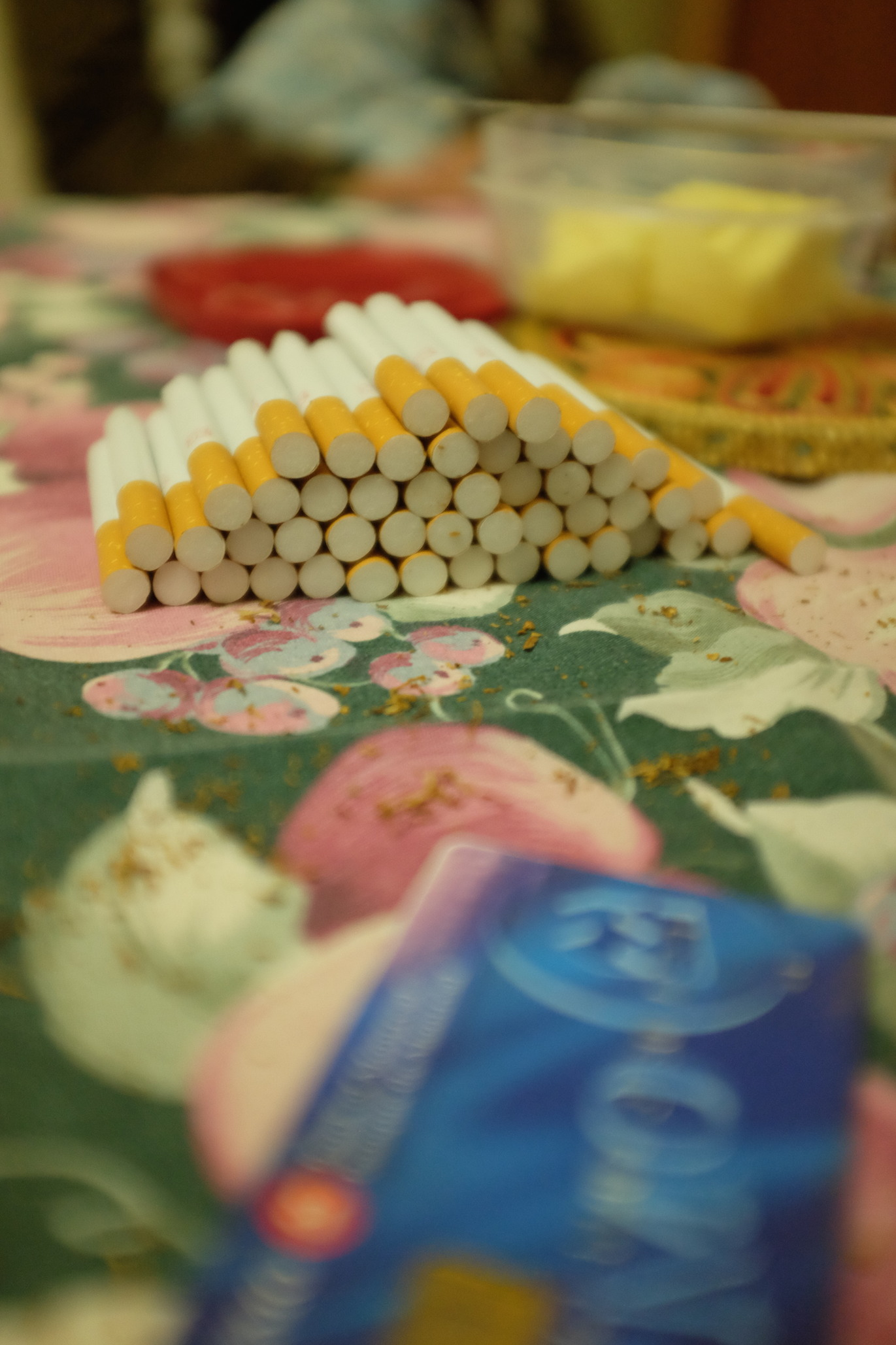 Do-you-have-any-tobacco7.JPG