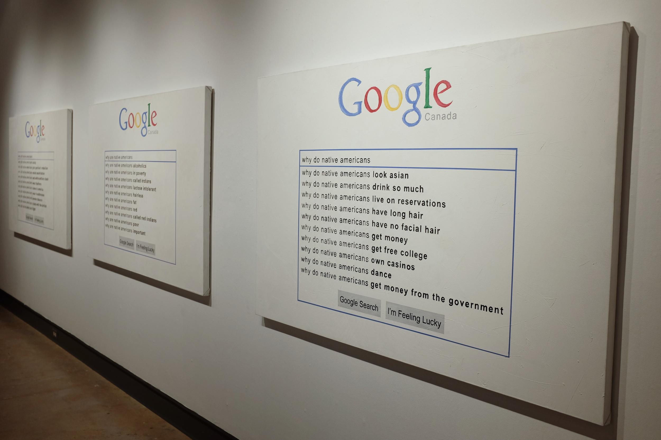 Google All Three.jpg