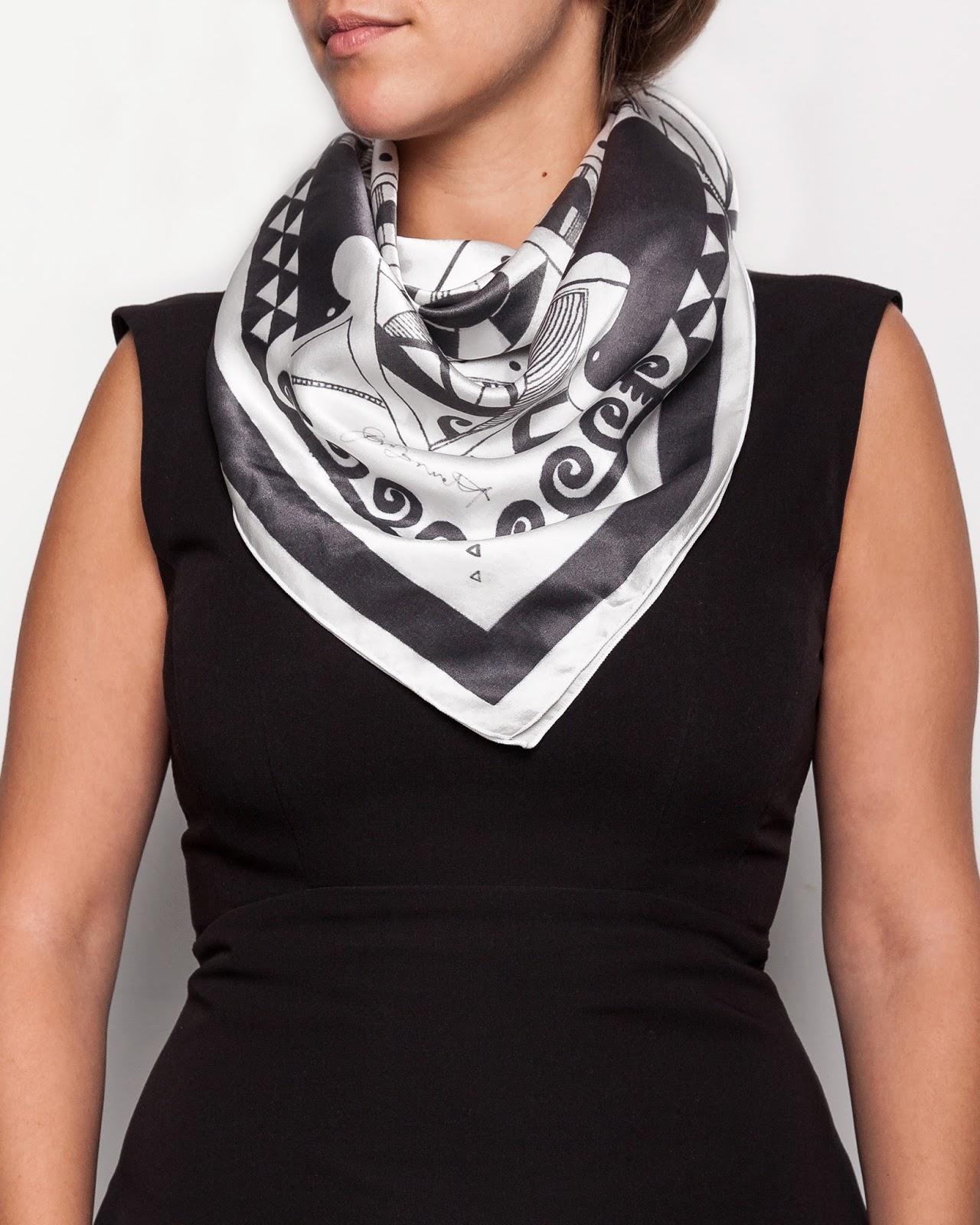 Jordan Bennett Seasons through Black and White $75 eBay.ca 4.jpg