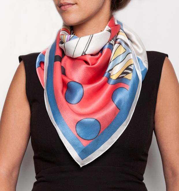 jordan-bennett-scarf.jpg