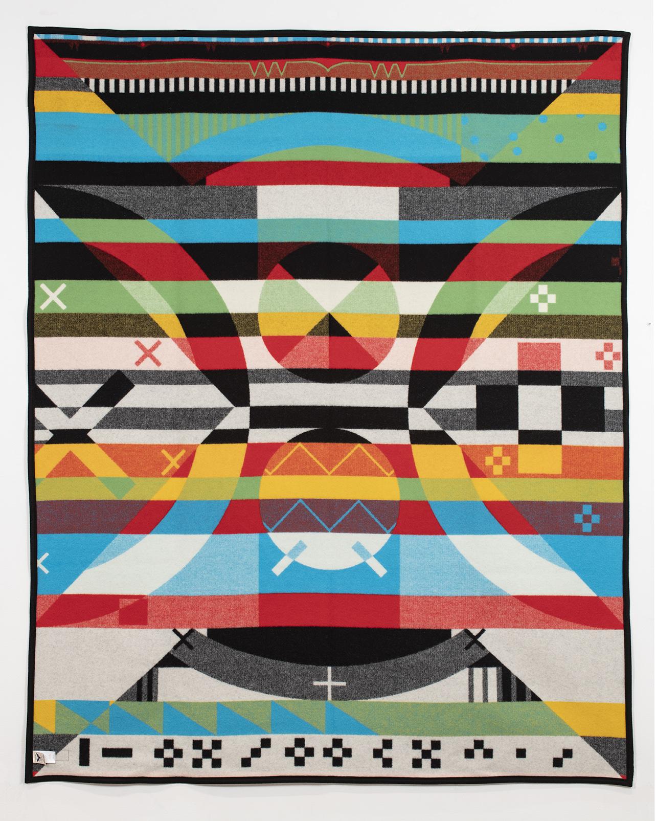 Bennett Blanket 2b.jpg