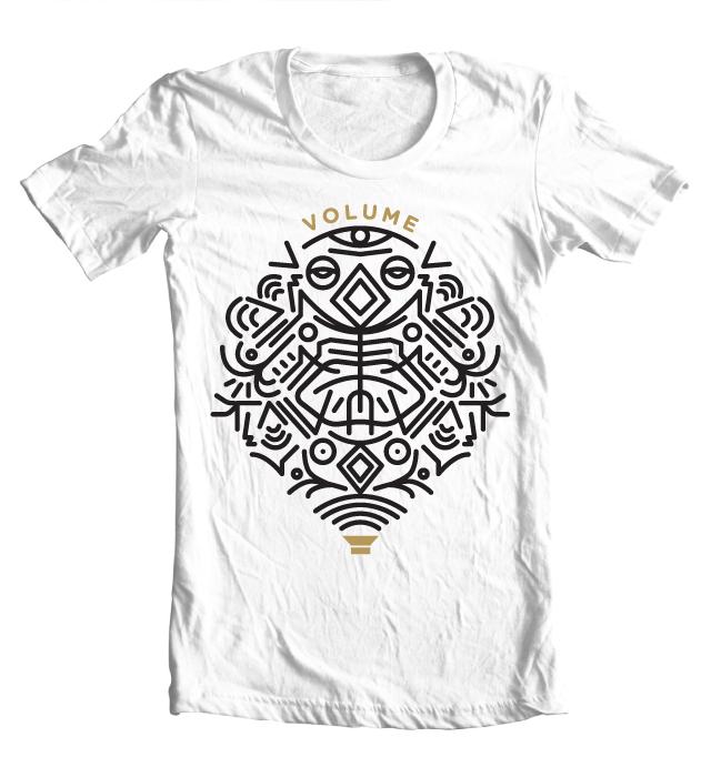 volume_shirt_designs_web_01.png