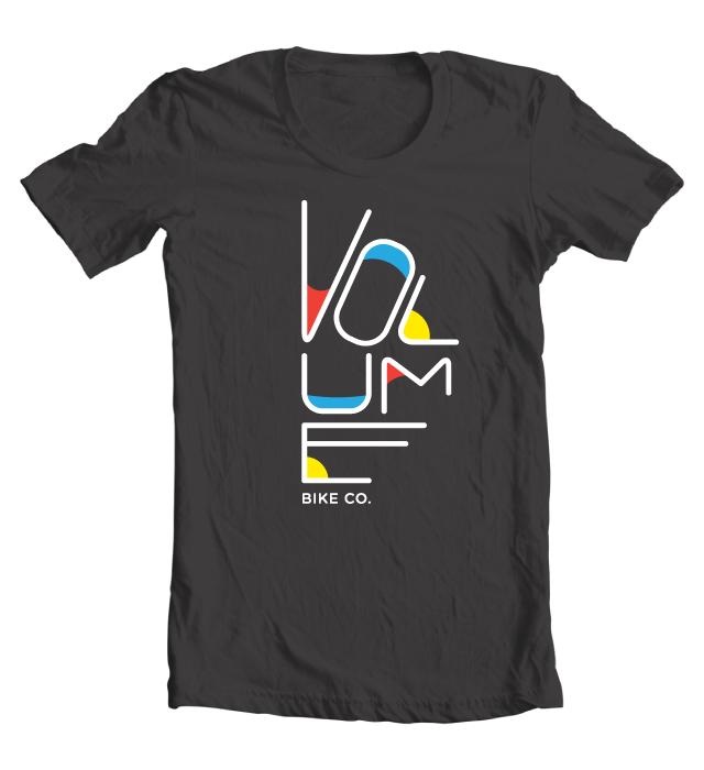 volume_shirt_designs_web_03.png
