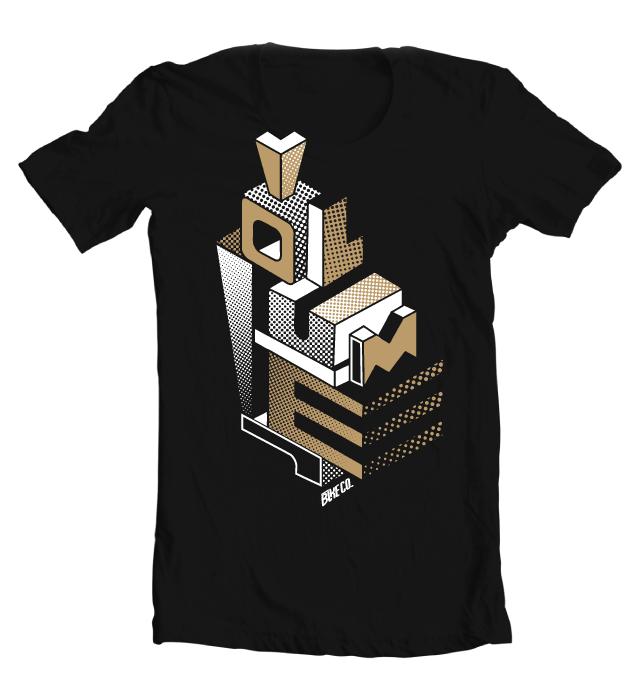 volume_shirt_designs_web_02.png