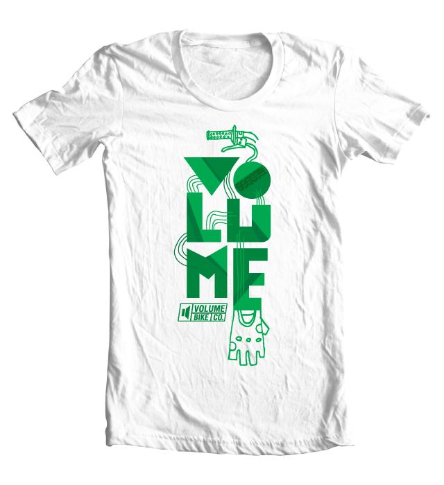 volume_shirt_designs_web_05.png