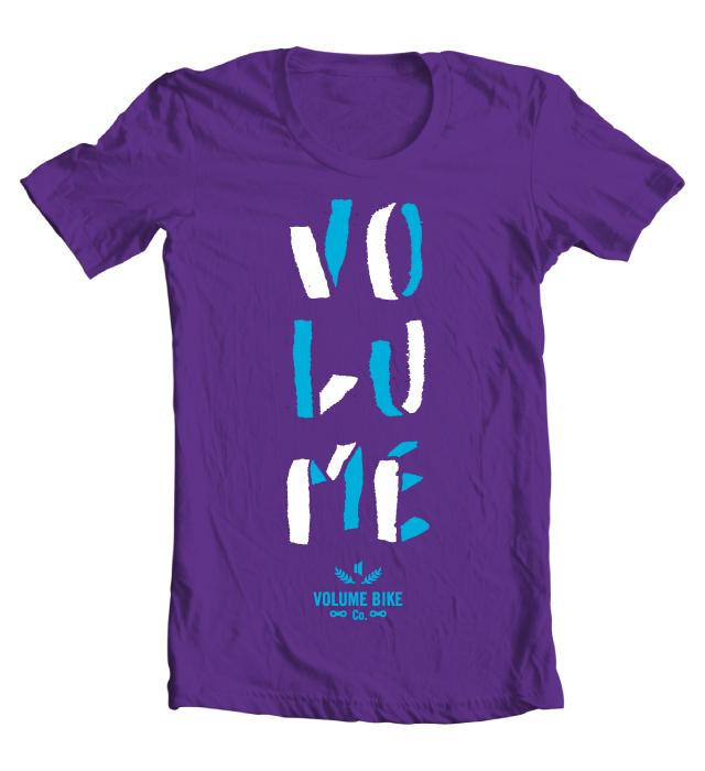 volume_shirt_designs_web_06.png
