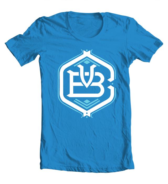 volume_shirt_designs_web_07.png