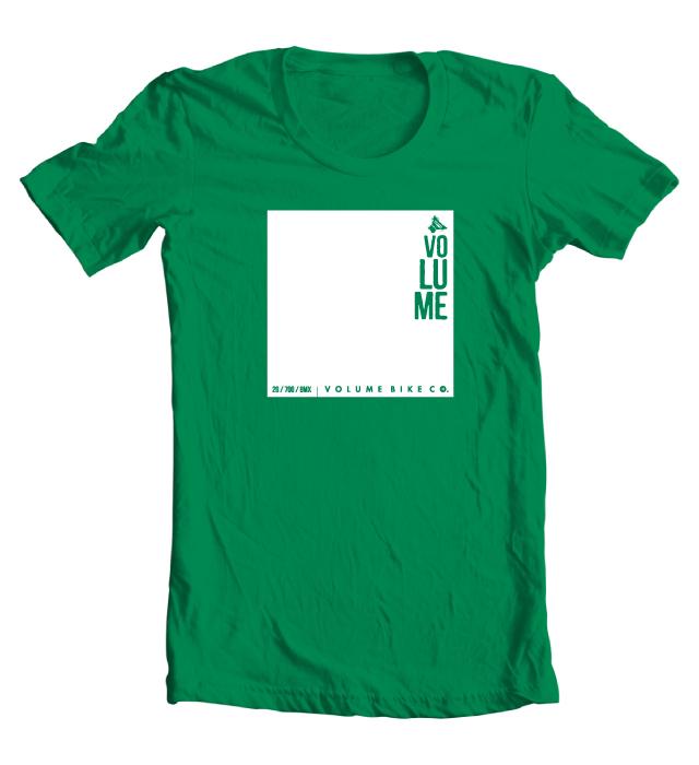 volume_shirt_designs_web_08.png
