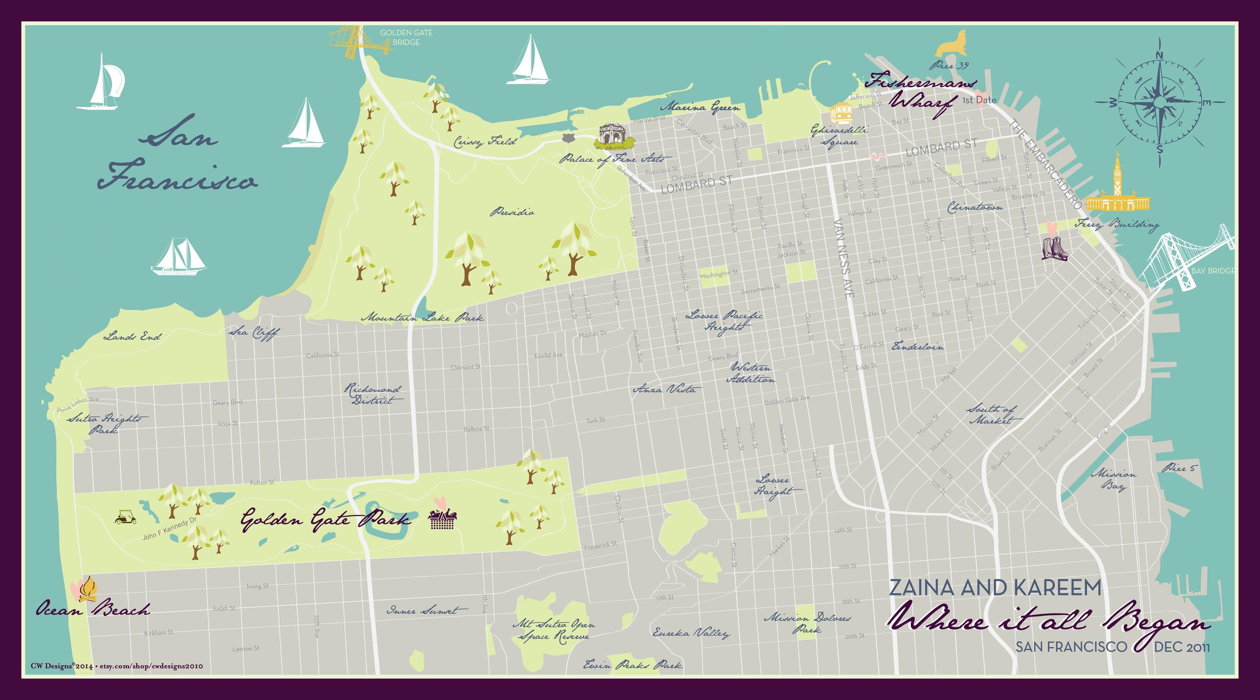 San Fran Kareem C_Map Front.png