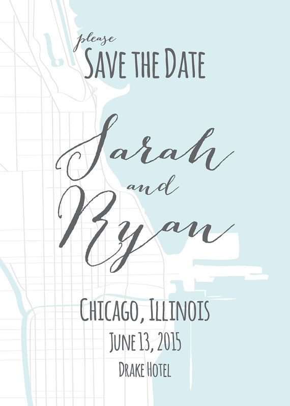 Chicago Save the Date Modern.jpg