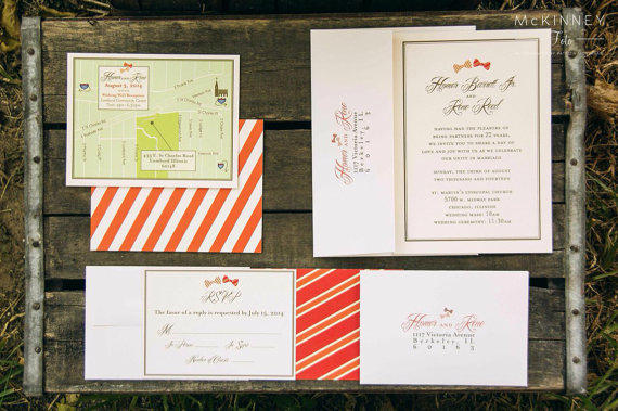 Orange Stripe Wedding Suite Map.jpg