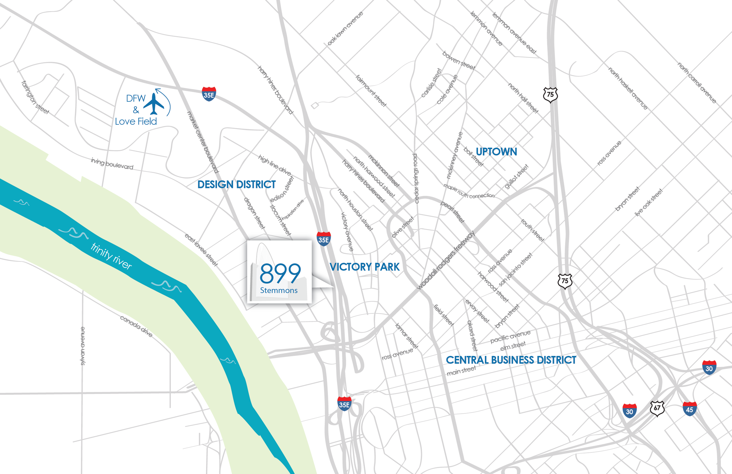 LPC Dallas Map C-01.png