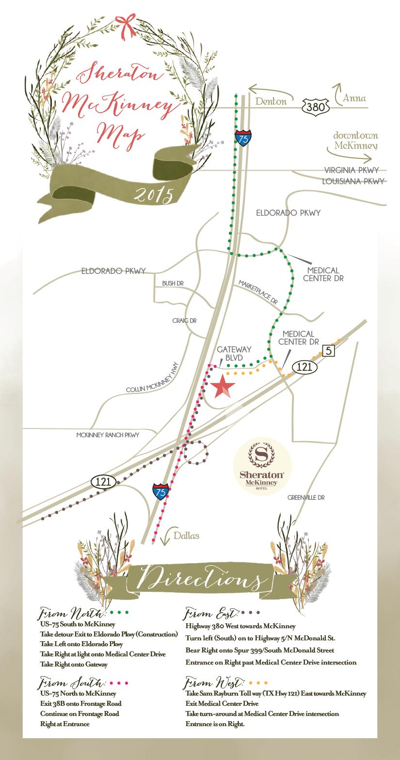 McKinney Sheraton Map - Holiday B-01.png