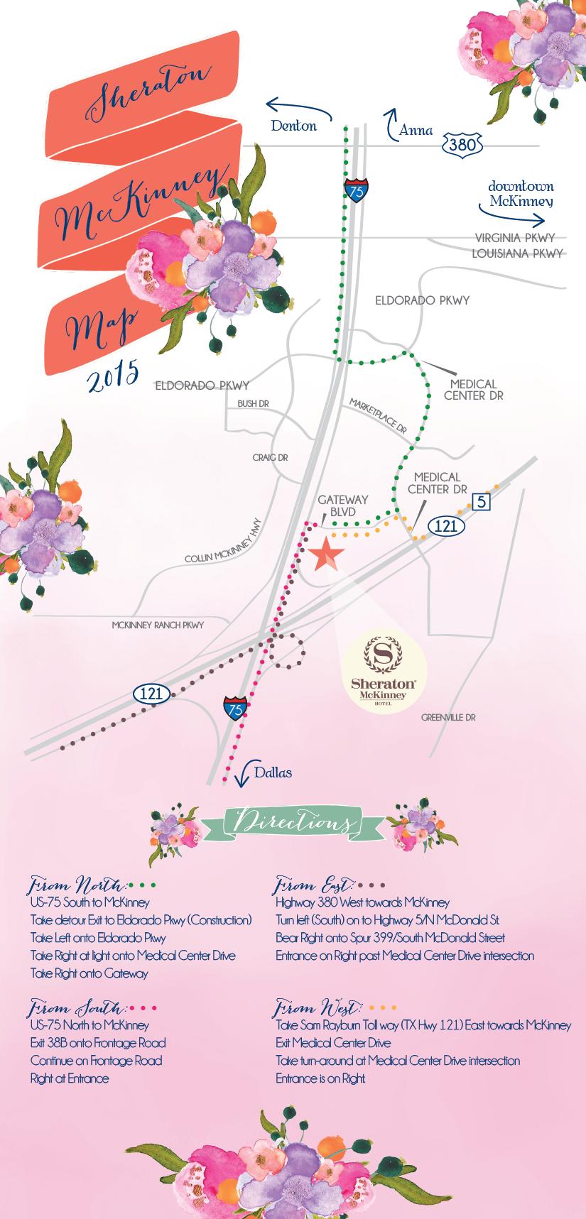 McKinney Sheraton Map - Wedding B-01.png