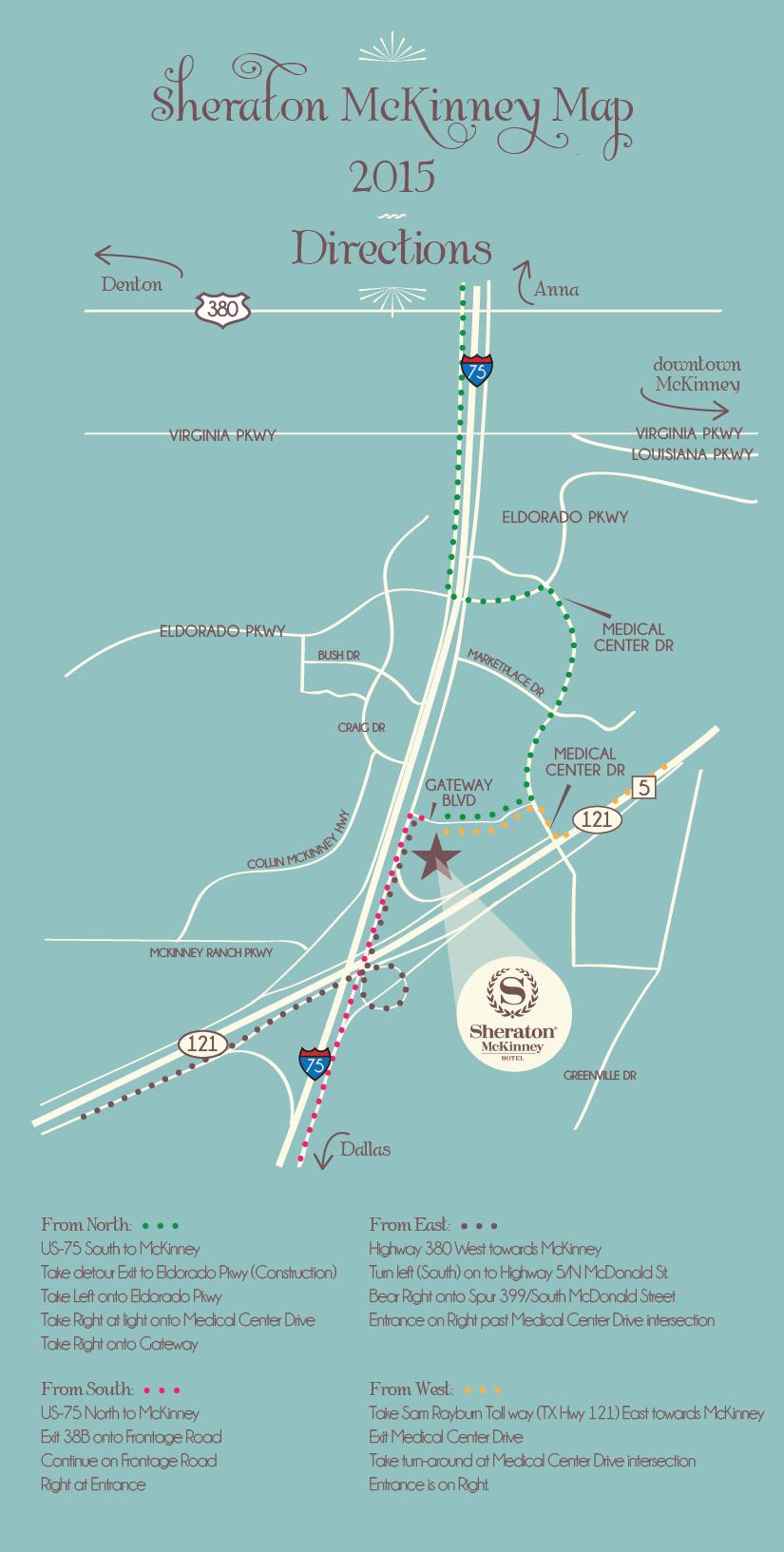 McKinney Sheraton Maps - Plain Corporate B-01.png