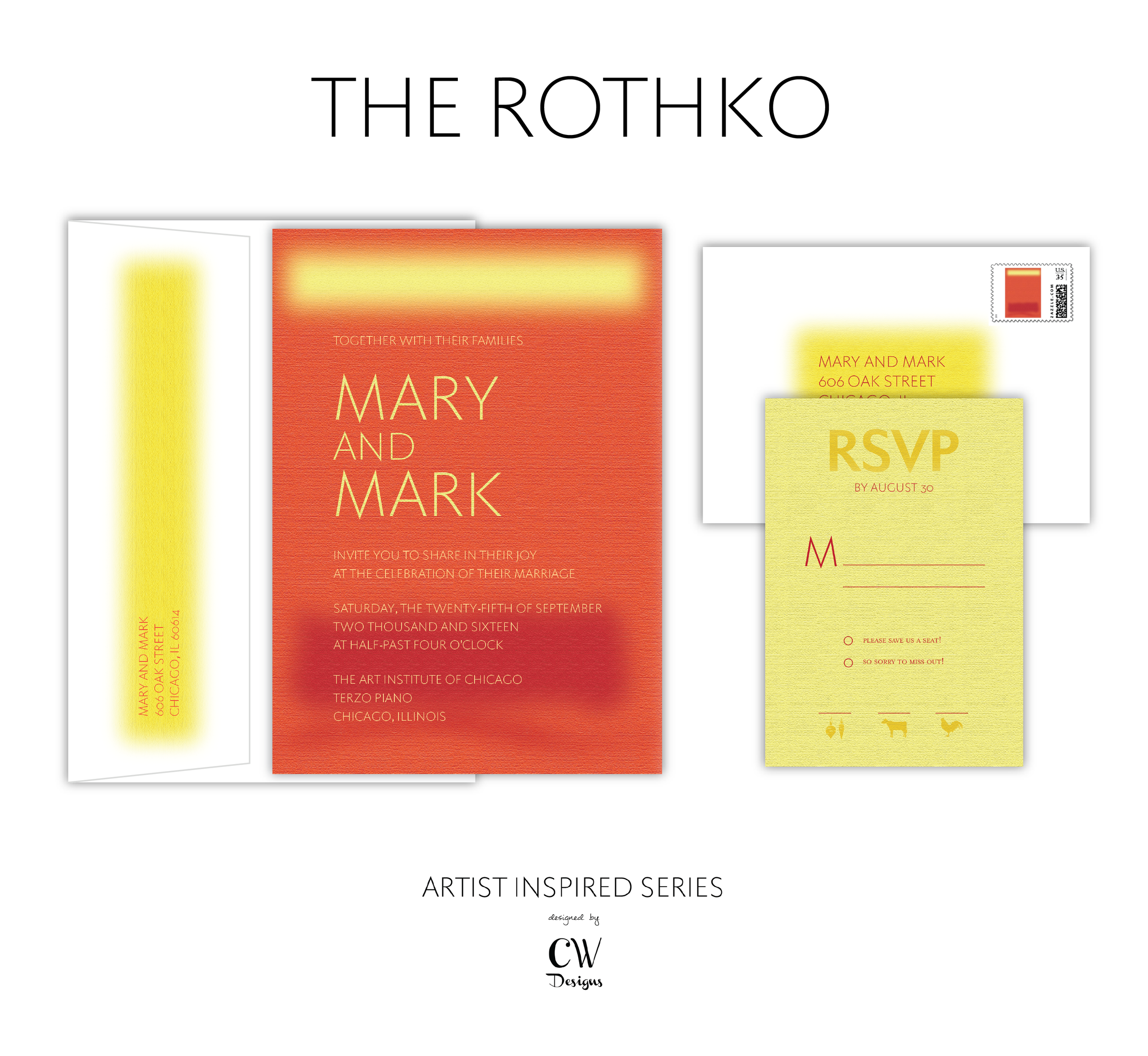 The Rothko-01.png