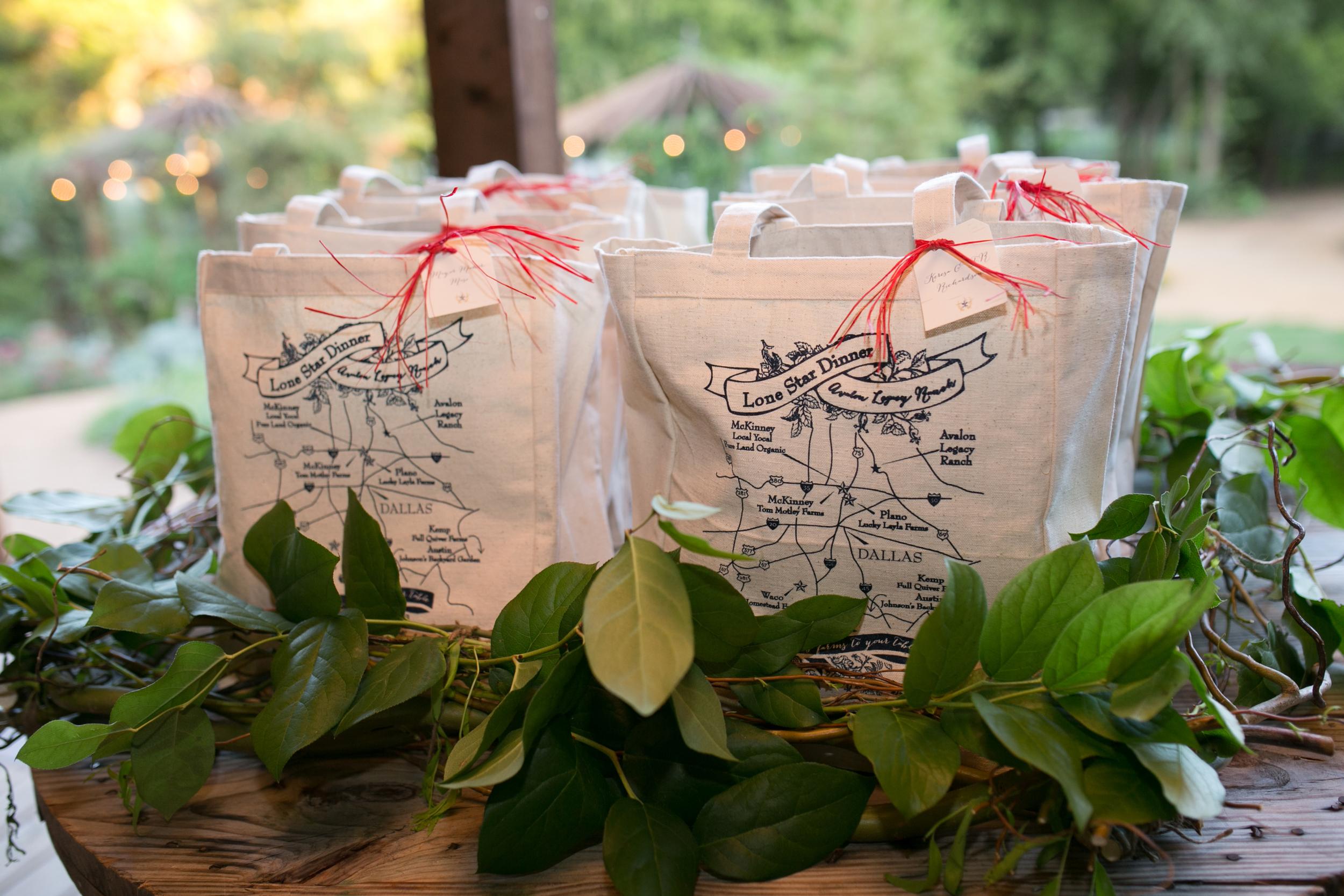 Tote Bags.jpg