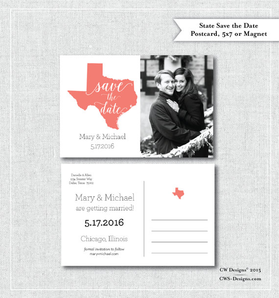 Texas Photo Postcard.jpg