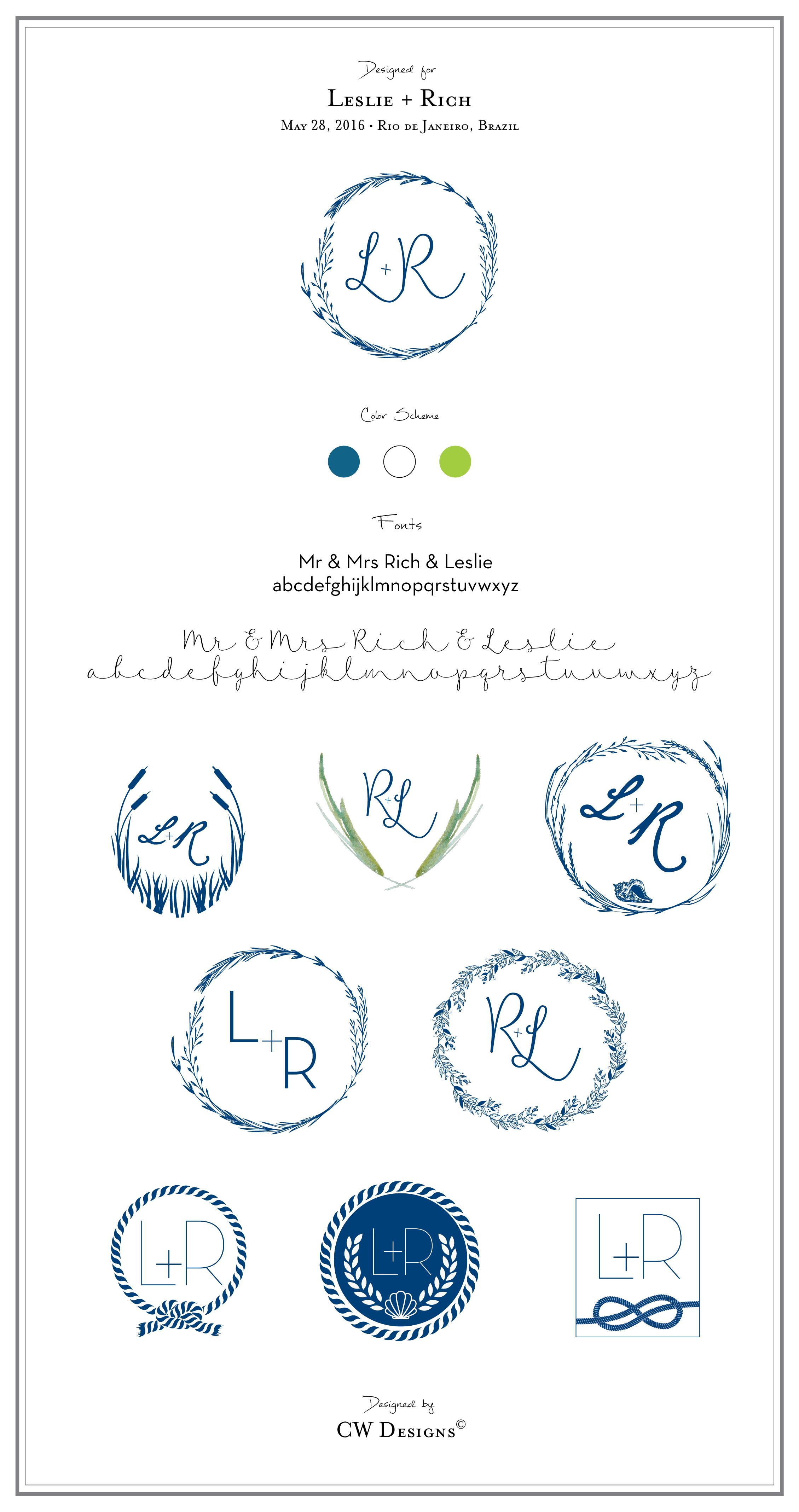 Leslie & Rick Monogram Website Image-01.png