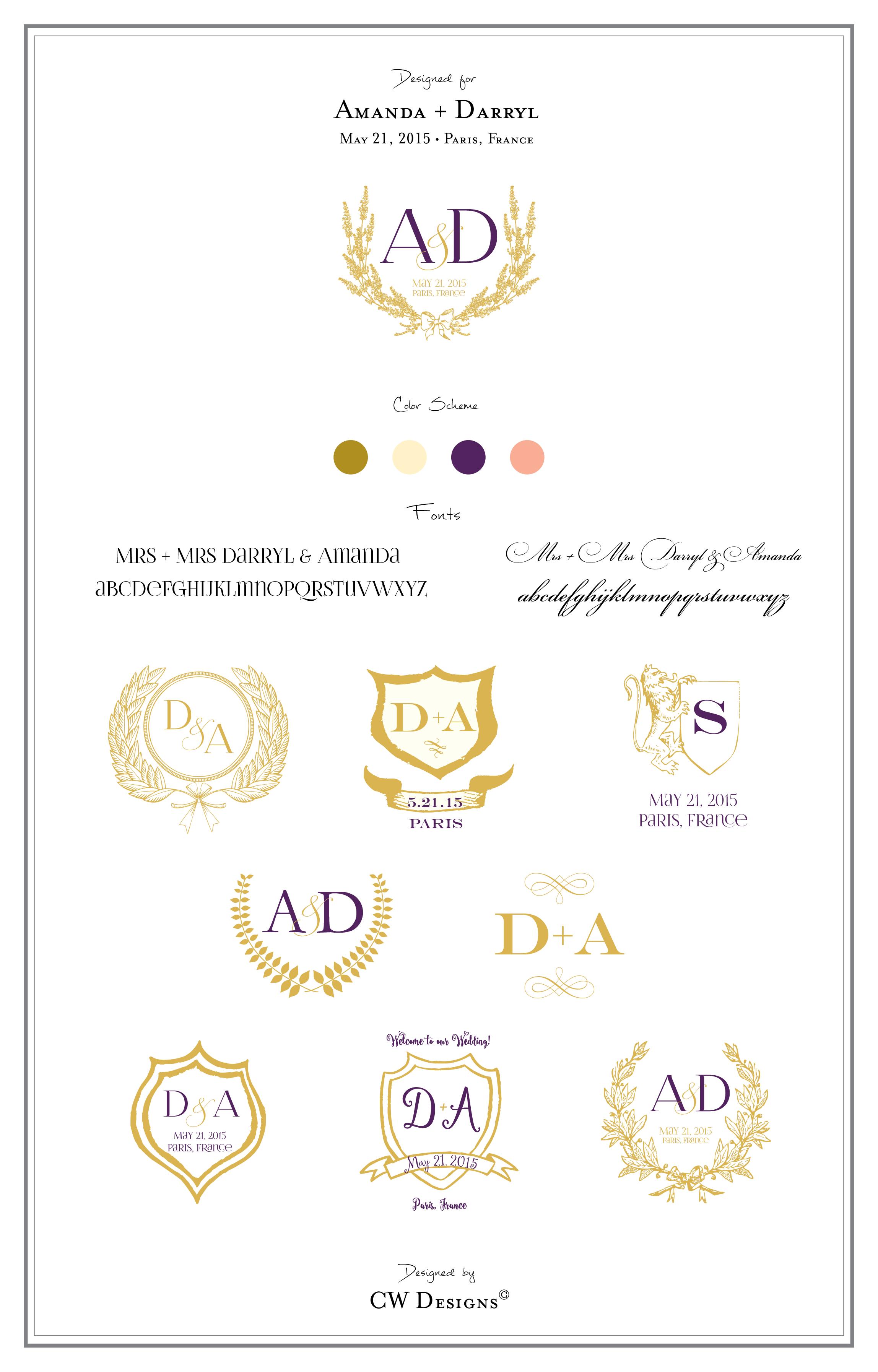 Paris Darryl & Amanda Monogram for Website-01.png