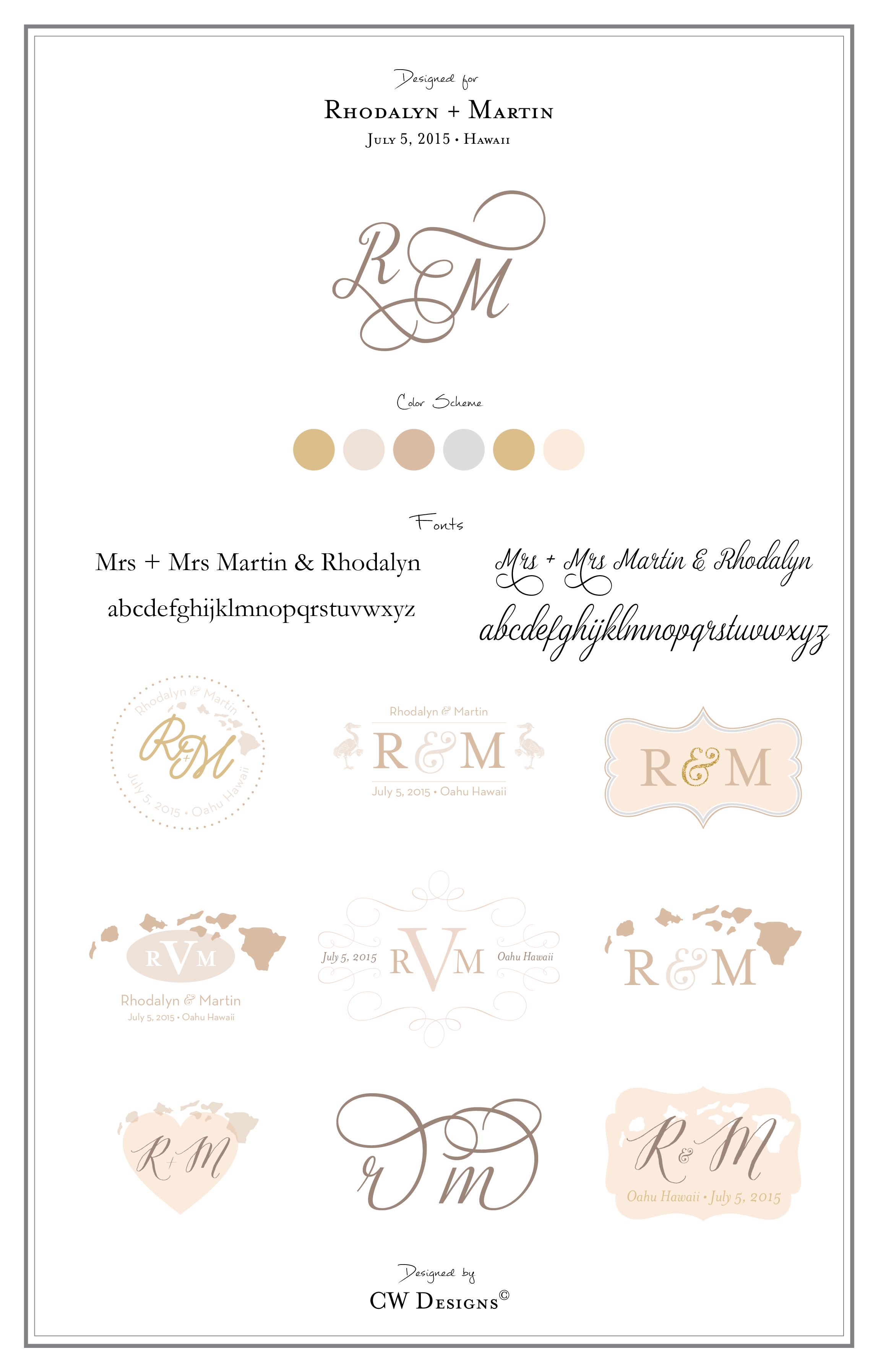 Rhodalyn Nanalis Modern Elegant Monogram Hawaii-02.png