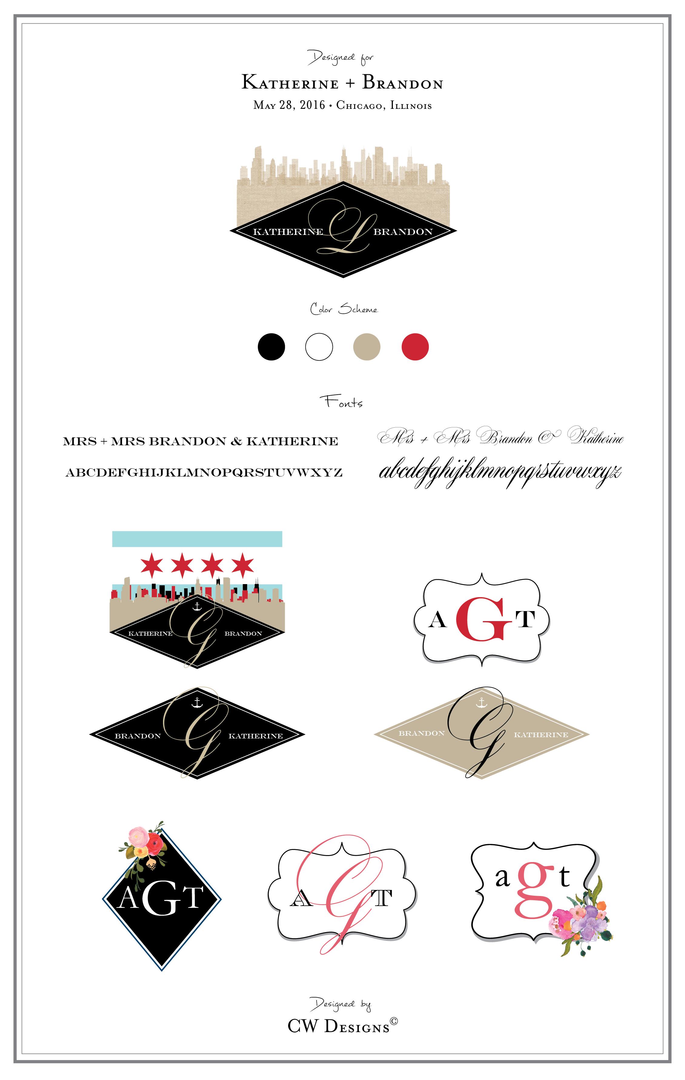 Chicago Monogram-01.png