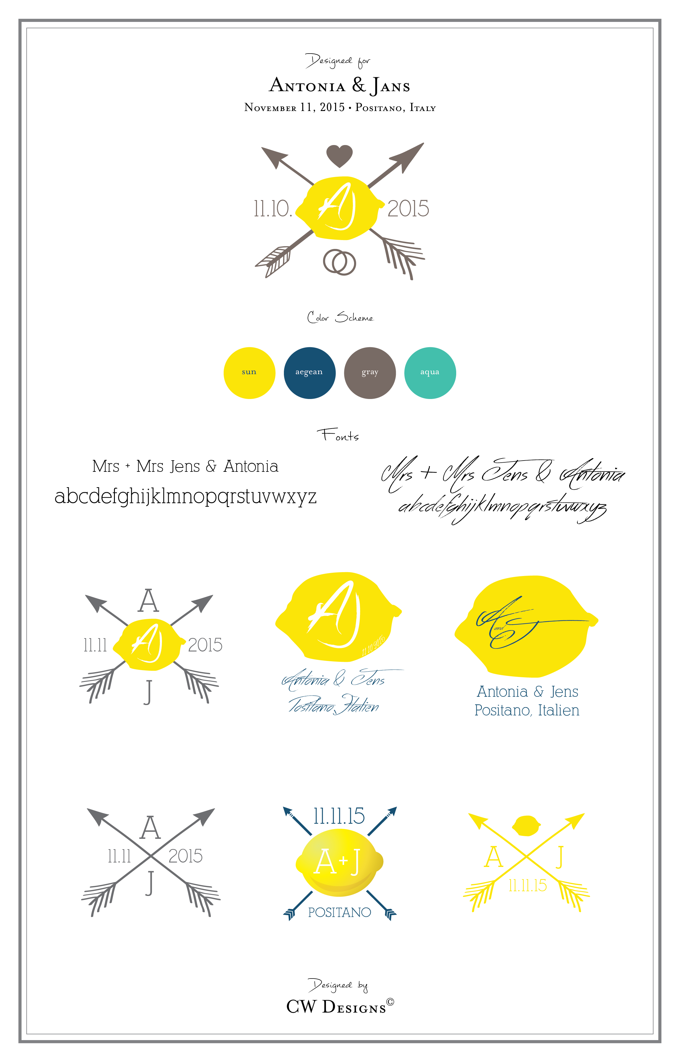 Italy Antonia Monogram layout-01.png