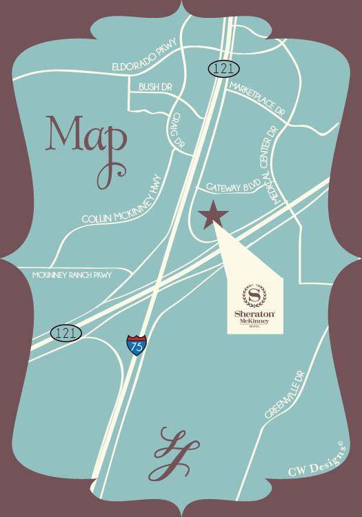 McKinney Texas Maps_Page_15.png