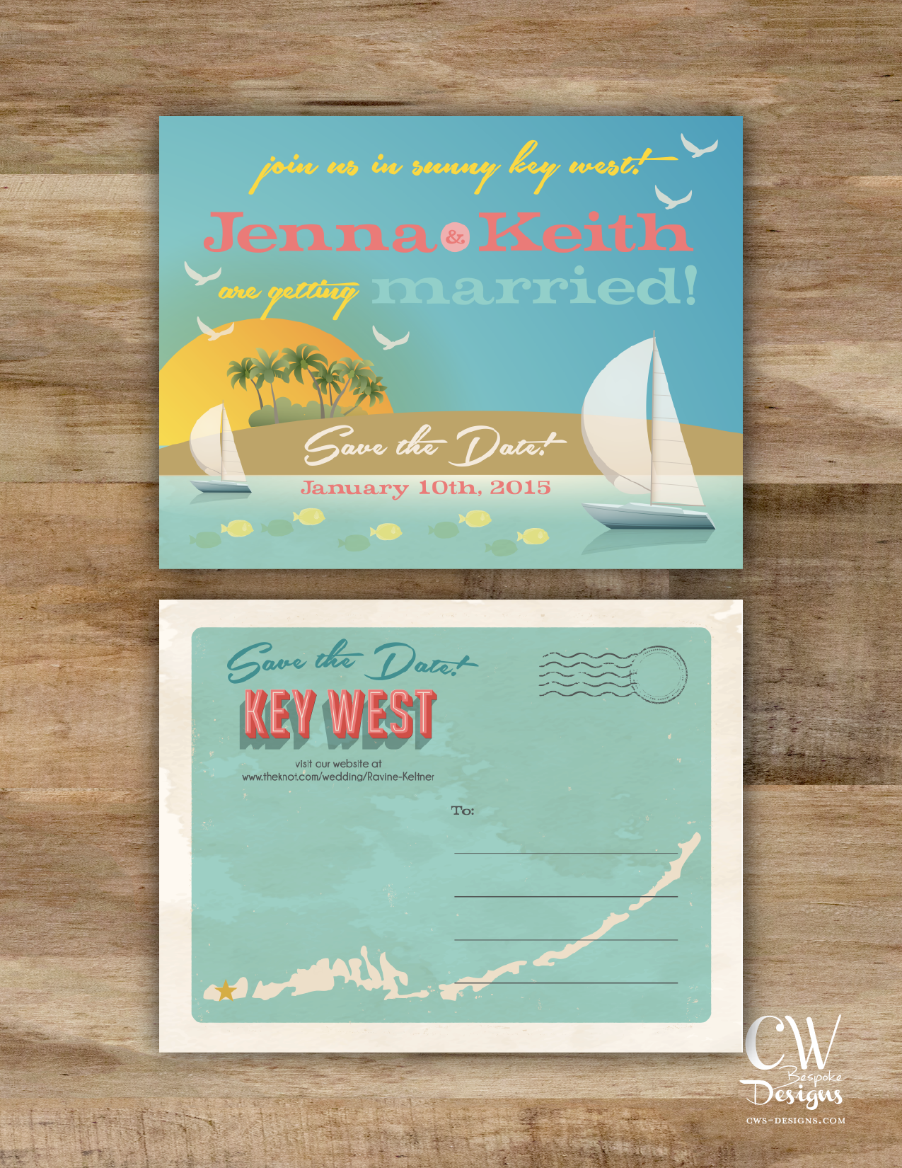 Key West Save the Date-01.png