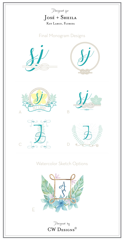 final website Sheila Deco Wedding Monogram Logo-01-01.png