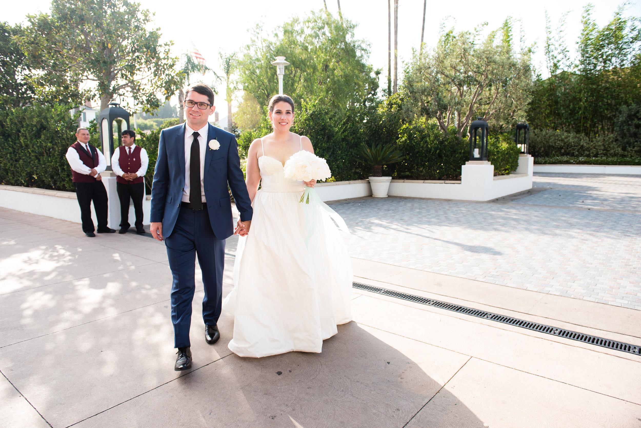 0673-Natalie-Ben-Wedding-7029.jpg