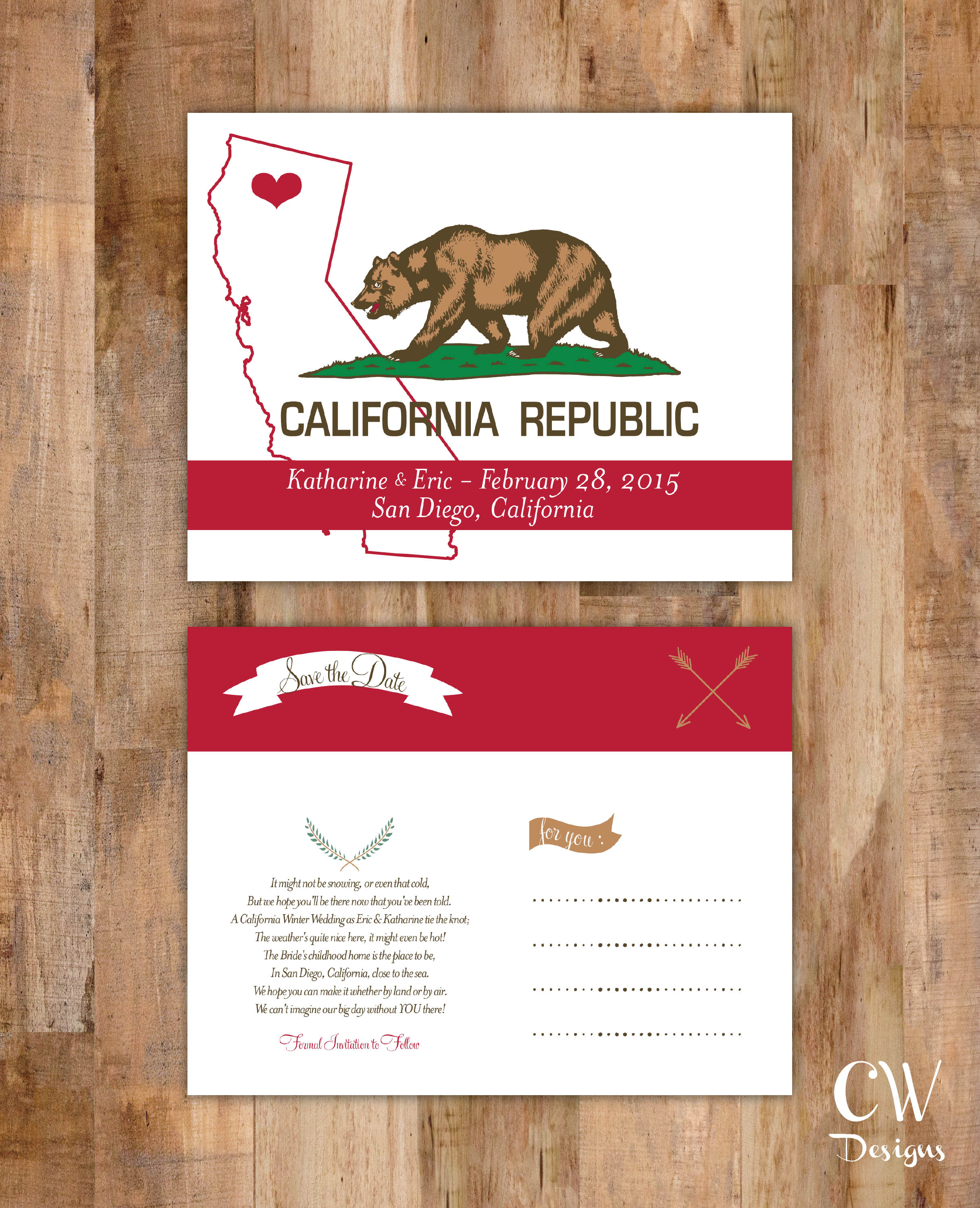 California Flag Save the Date.jpg