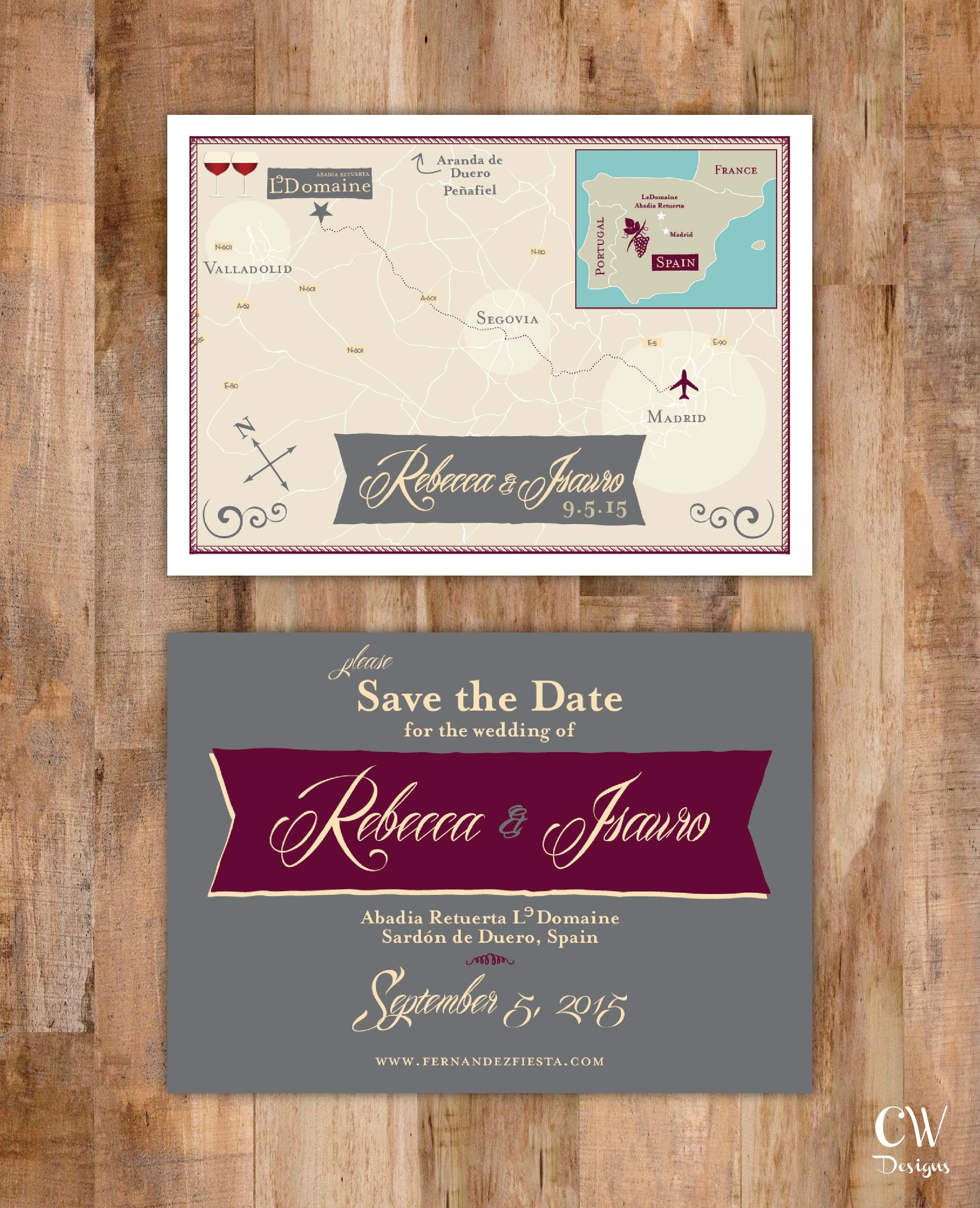 Spain Wedding Map Vineyard Save the Date.jpg