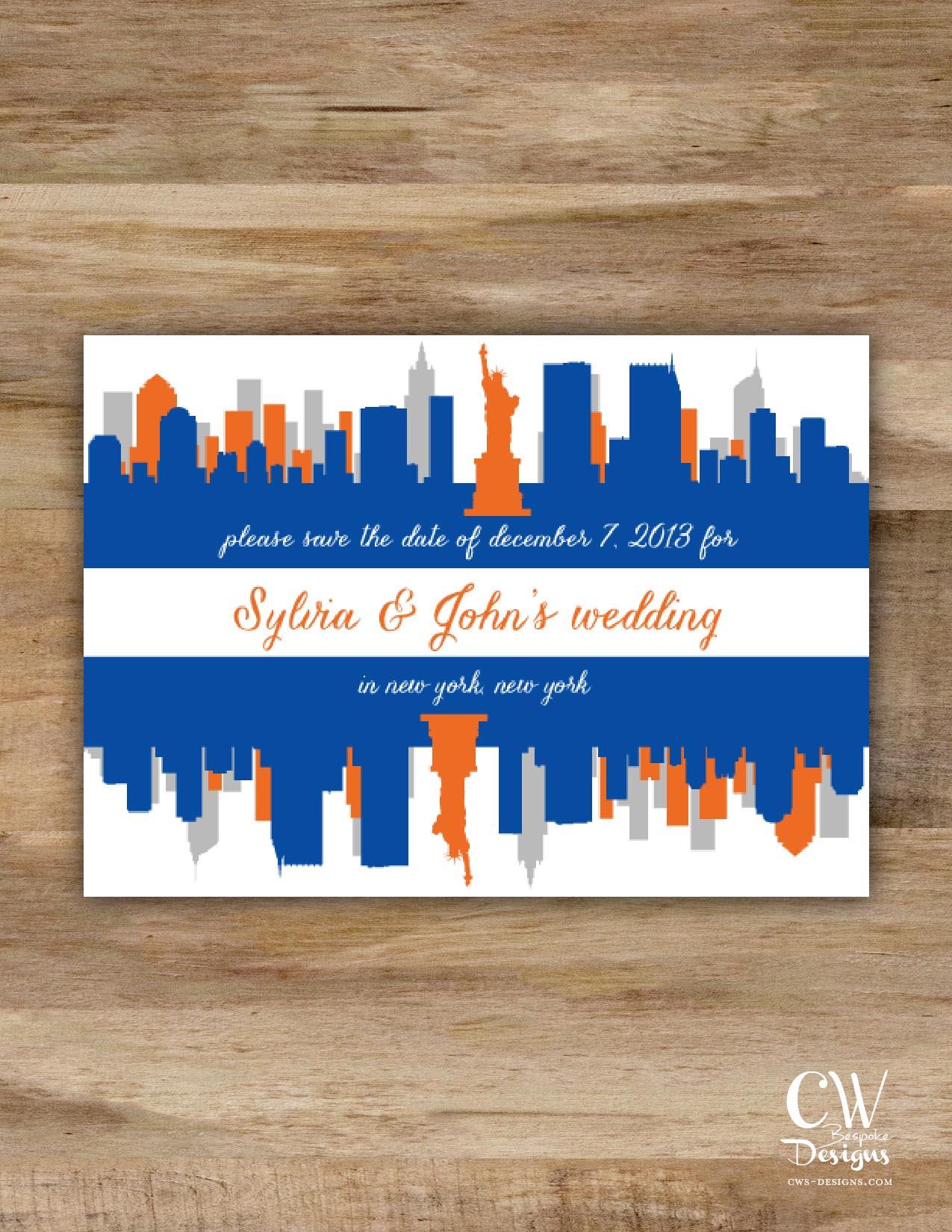 NYC Skyline Save the Date.jpg