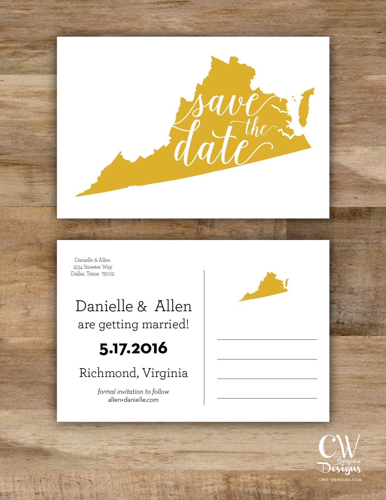 Save the Date Postcard Virginia.jpg