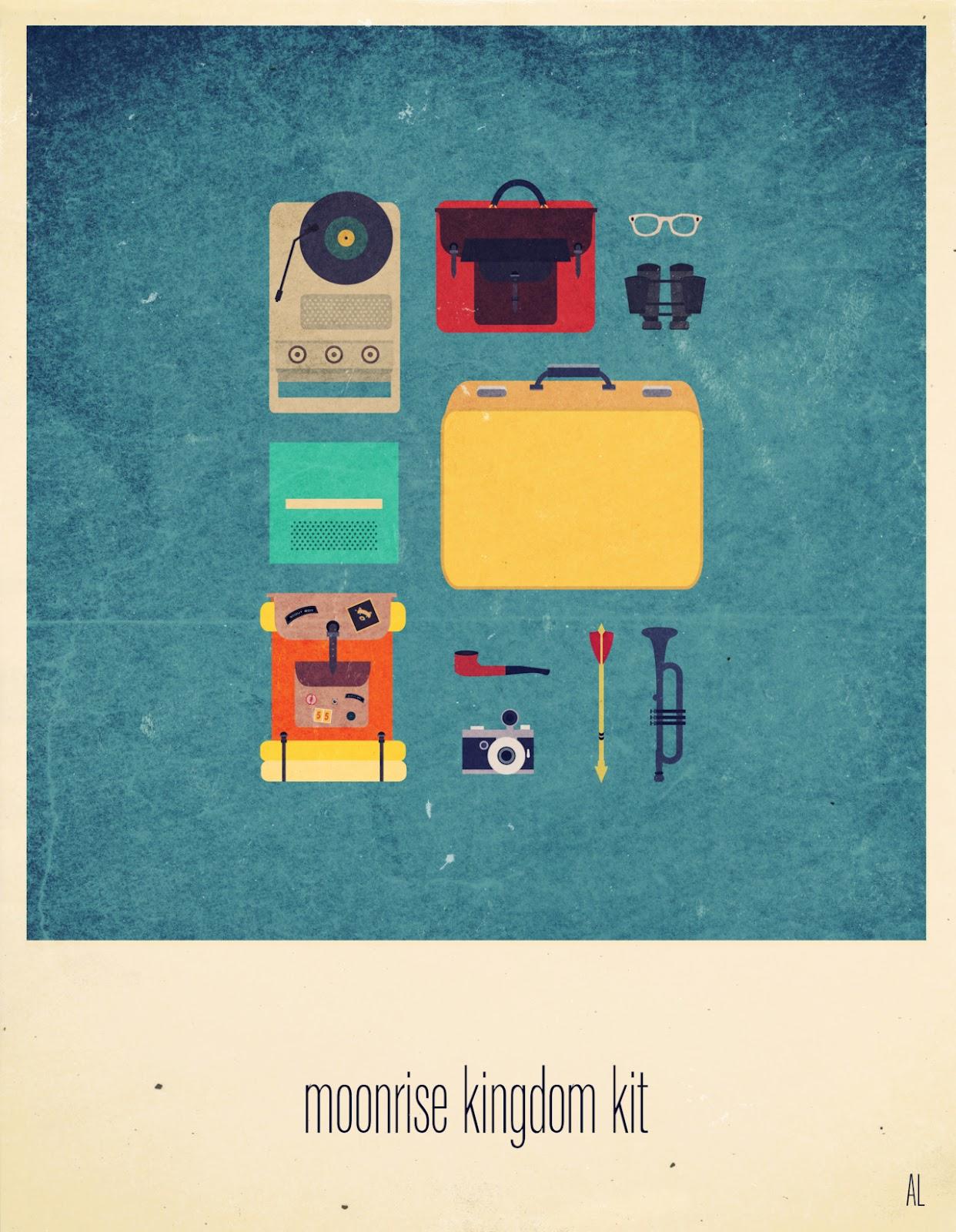 Poster Wes Anderson Moonrise Kingdom CW Designs Inspiration.jpg
