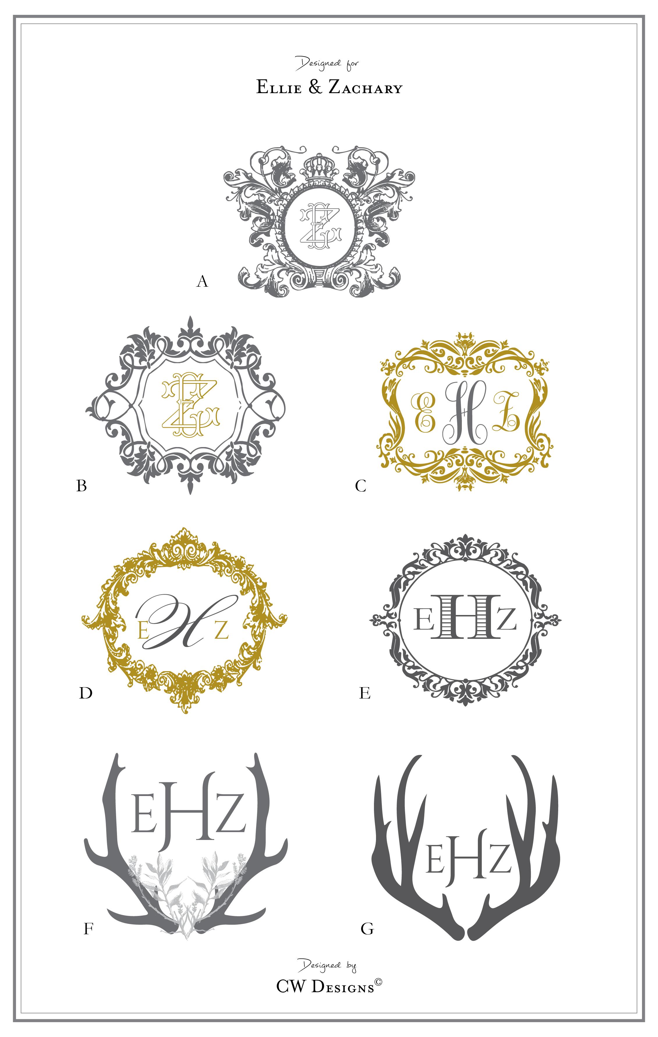 CW Designs Monogram-01.png