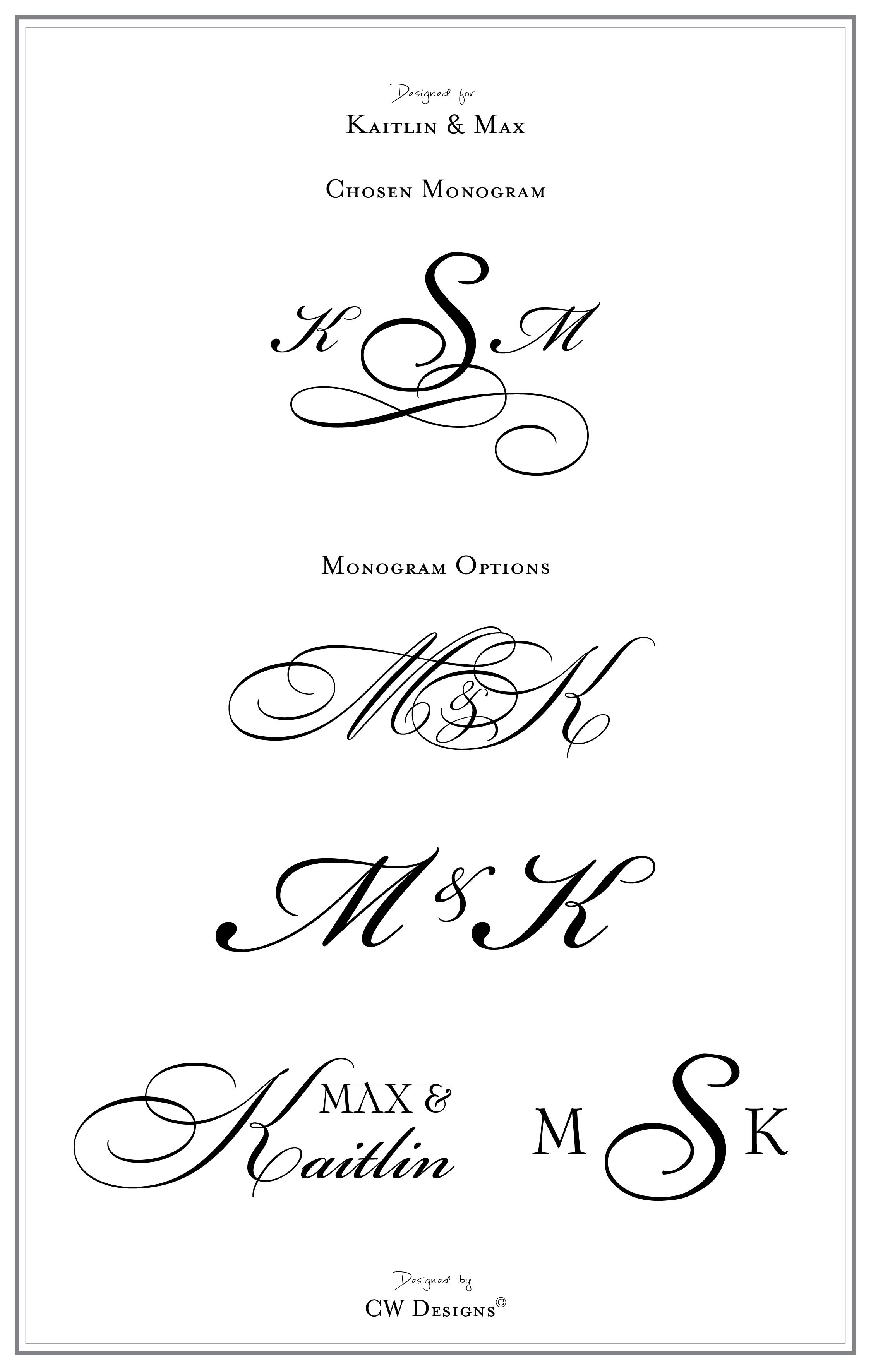 Kate & Max Monogram-01.png